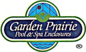 Garden-Prarie-Full-logo-2-WS_0231-300x181
