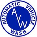 automatic vehicle wash