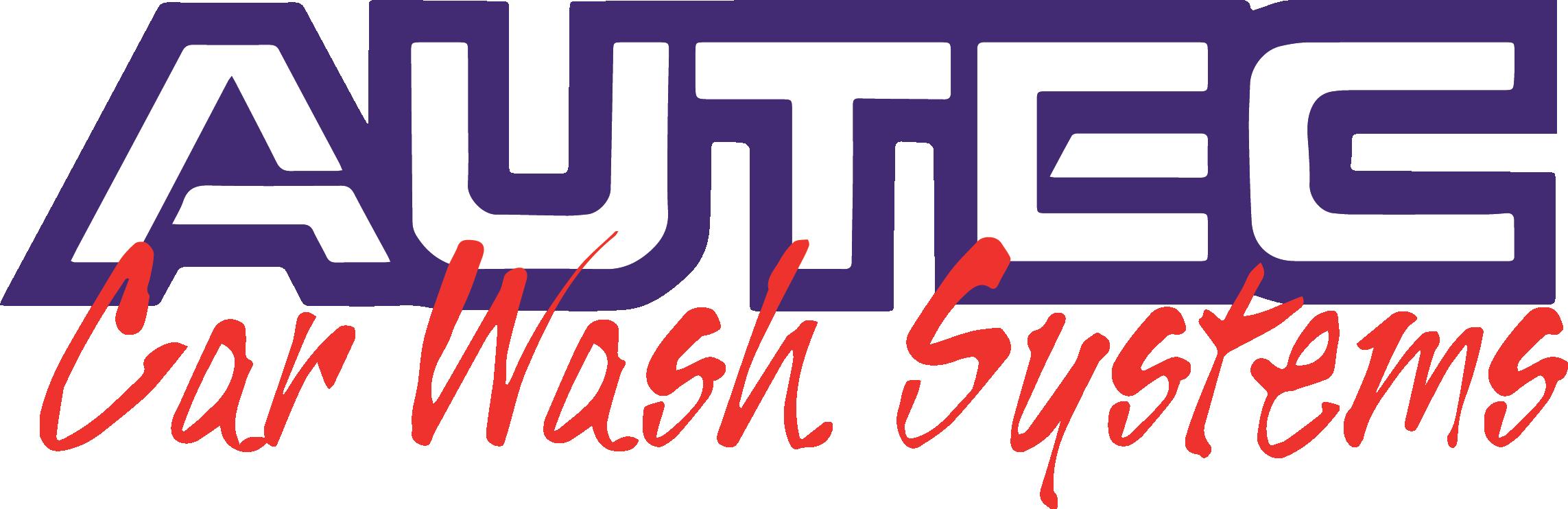 AUTEC Car Wash Systems