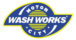 motor city washworks