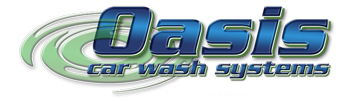 oasis car wash systems