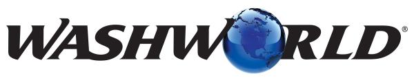 washworld