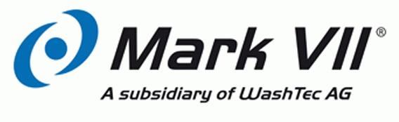 Mark VII logo